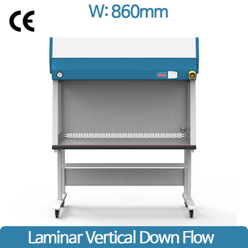 크린벤치(Laminar Clean Bench) SH-HD-900V