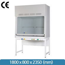 Fume Hood SH-HD-1800UP
