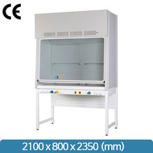 Fume Hood SH-HD-2100UP